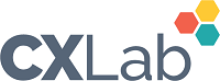 CX Lab Logo