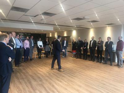 customer service training - CX Lab